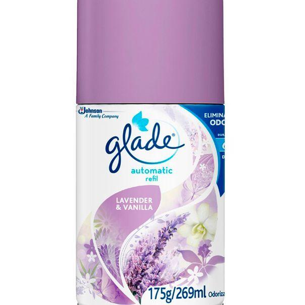 7894650003206_Purificador-Glade-automatico-lavanda-e-baunilha-refil---269ml.jpg