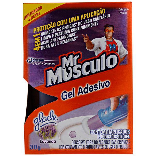 7894650003442_Desodorizador-sanitario-gel-adesivo-lavanda-ap-Mr.-Musculo---38g.jpg