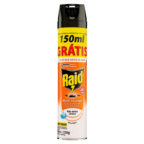 7894650003879_Inseticida-aerosol-Raid-leve-450ml-Pague-300ml.jpg