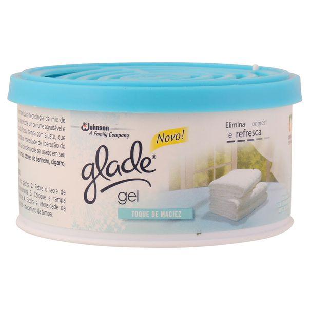 7894650004609_Desodorante-automatico-Glade-gel-toque-de-maciez---70g.jpg