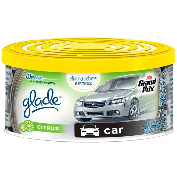 7894650004937_Desodorante-automatico-Glade-prix-gel-citrus---70g.jpg