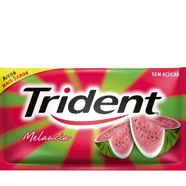 7895800309780_Chiclete-melancia-twist-Trident---8g.jpg