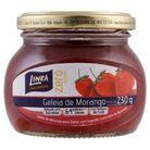 7896001210042_Geleia-de-morango-Linea---230g.jpg