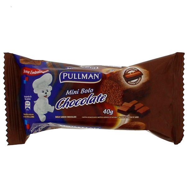 7896002364553_Mini-bolo-chocolate-Pullman---40g.jpg