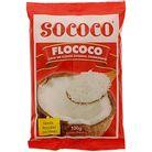 7896004400341_Coco-ralado-flocos-flococo-Sococo---100g.jpg