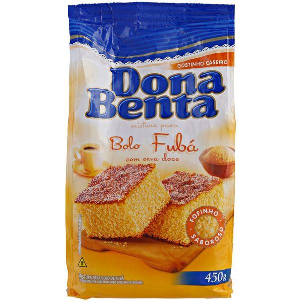 7896005279182_Mistura-para-bolo-de-fuba-Dona-Benta---450g.jpg