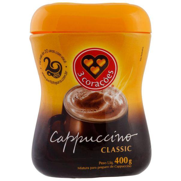7896005800140_Mistura-para-cappucino-classic-Tres-Coracoes---400g.jpg