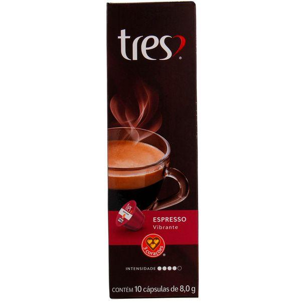 7896005805015_Capsula-cafe-vibrante-Tres-Coracoes-com-10-Capsulas---8g.jpg
