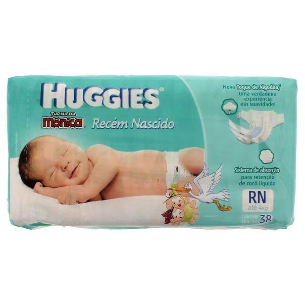 7896007546923_Fralda-Huggies-Turma-da-Monica-recem-nascido-com-38-unidades.jpg