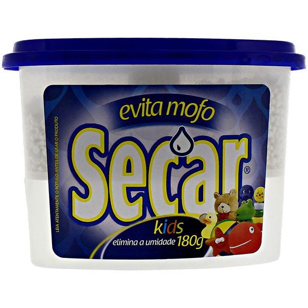 7896013400141_Evita-mofo-kids-Secar---180g.jpg