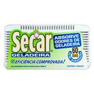 7896013400356_Absorvedor-de-odores-para-geladeiras-Secar---30g.jpg