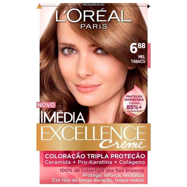 7896014168132_Coloracao-Imedia-6.88-Tabaco.jpg