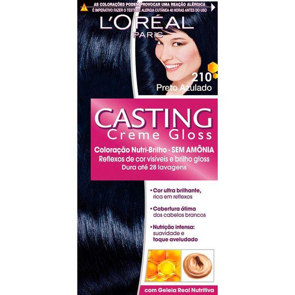 7896014183050_Coloracao-Casting-Creme-Gloss-210-Preto-Azulado.jpg