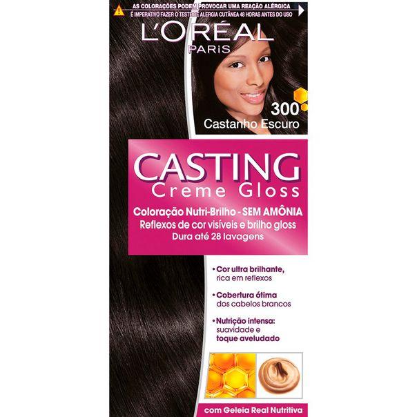 7896014183067_Coloracao-Casting-Creme-Gloss-300-Castanho-Escuro.jpg