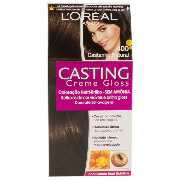7896014183081_Coloracao-Casting-Creme-Gloss-400-Castanho-Natural.jpg