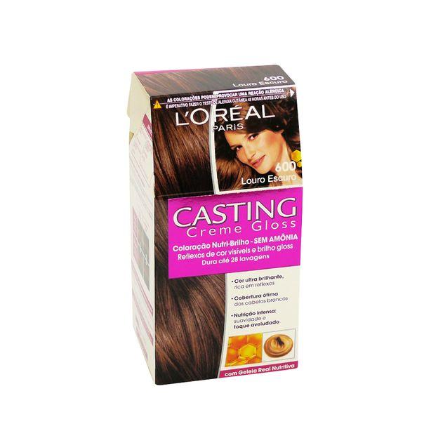 7896014183166_Coloracao-Casting-Creme-Gloss-600-Louro-Escuro.jpg