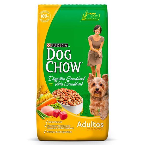 7896015606589_Alimento-para-caes-adultos-Dog-Chow-racas-pequenas-Purina---1kg.jpg