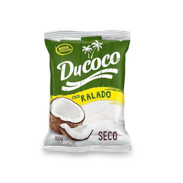 7896016600104_Coco-ralado-desidratado-Ducoco---100g.jpg