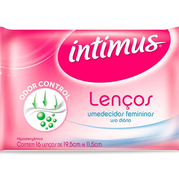 7896018700536_Lenco-Umedecido-Feminino-Intimus-com-16-unidades.jpg