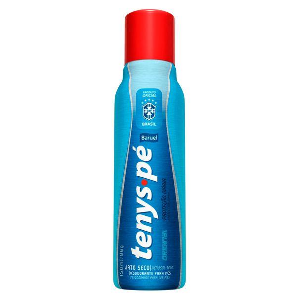 7896020160151_Desodorante-para-os-Pes-Jato-Seco-Tenys-Pe-Baruel-Original---86g.jpg
