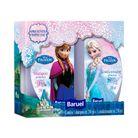 7896020161370_Shampoo---Condicionador-princesas-Frozen-Baruel---230ml.jpg