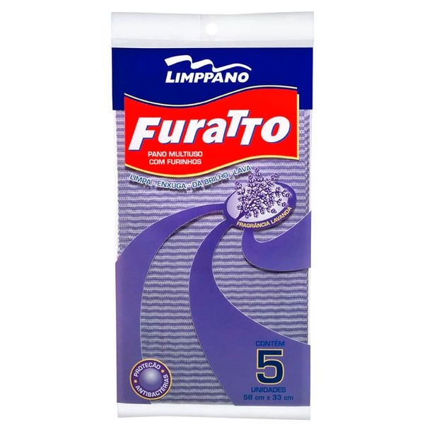 7896021623389_Pano-multi-uso-lavanda-Furatto-com-5-unidades.jpg