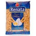 7896022200152_Macarrao-com-ovos-padre-nosso-Renata---500g.jpg