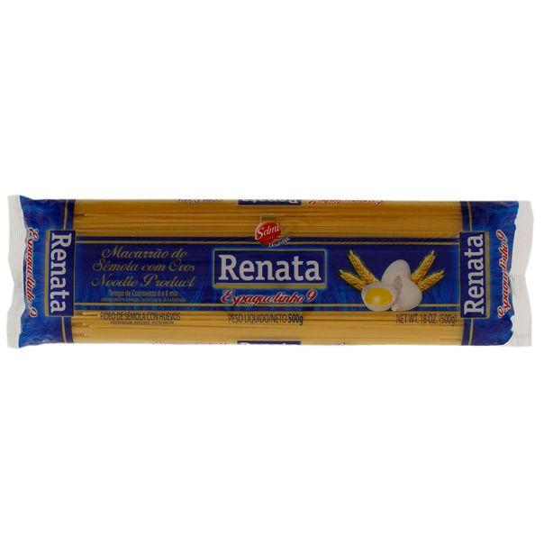 7896022200275_Macarrao-com-ovos-spagheti-n9-Renata---500g.jpg