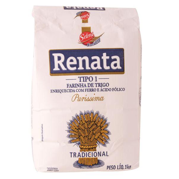 7896022200961_Farinha-de-trigo-especial-Renata---1kg.jpg