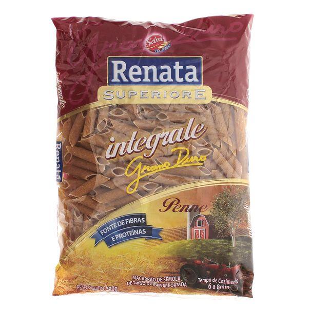 7896022203634_Macarrao-instantaneo-grano-duro-penne-Renata---500g.jpg