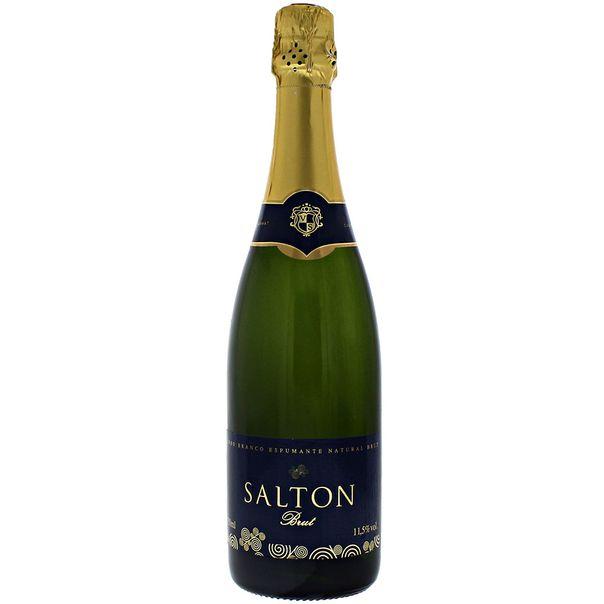 7896023082993_Champagne-Brut-Salton---750ml.jpg
