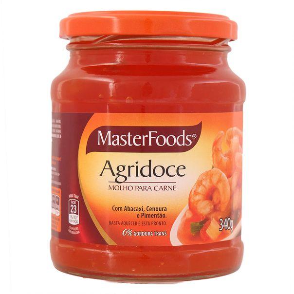 7896029027233_Molho-agridoce-Masterfoods---340g.jpg