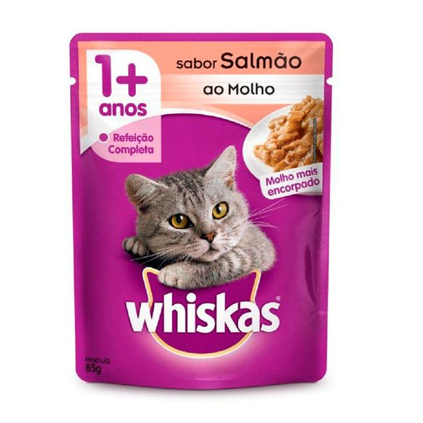7896029077658_Alimento-para-gatos-salmao-sache-Whiskas---85g.jpg
