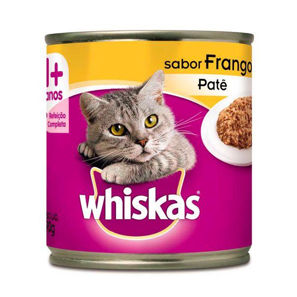 7896029079461_Alimento-para-gatos-frango-lata-Whiskas---290g.jpg