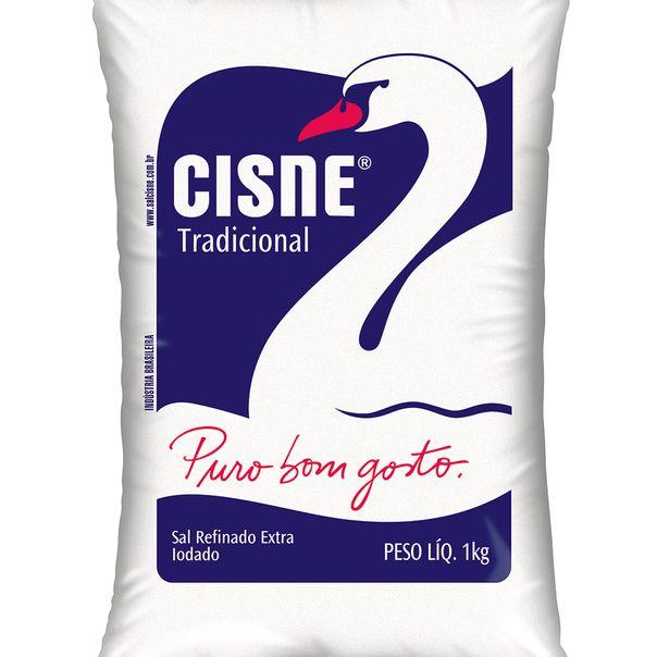 7896035210001_Sal-refinado-extra-Cisne---1kg.jpg