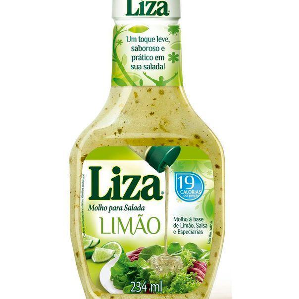 7896036093467_Molho-de-salada-limao-Liza---234ml.jpg
