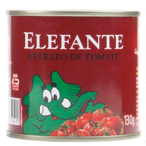 7896036095041_Extrato-de-tomate-Elefante---130g.jpg