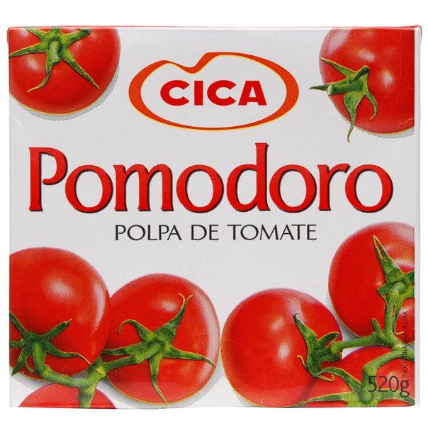 7896036095119_Polpa-de-tomate-Pomodoro-tp---520g.jpg