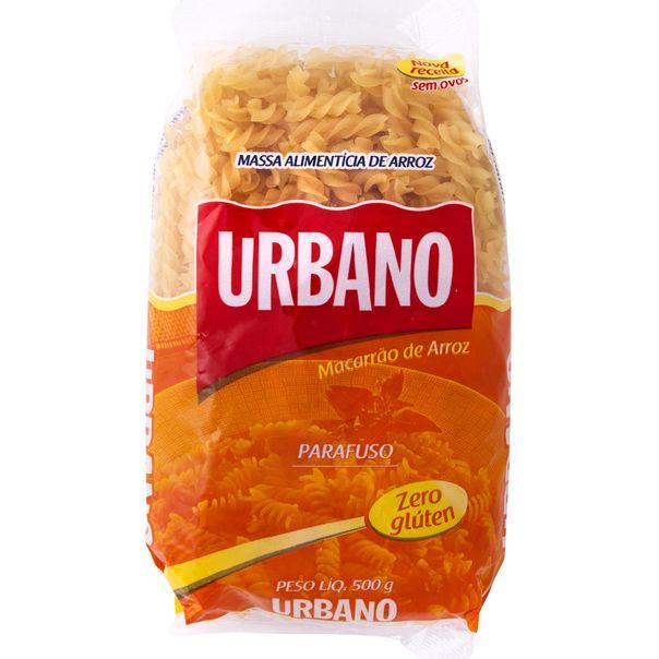 7896038310197_Macarrao-de-arroz-parafuso-Urbano---500g.jpg