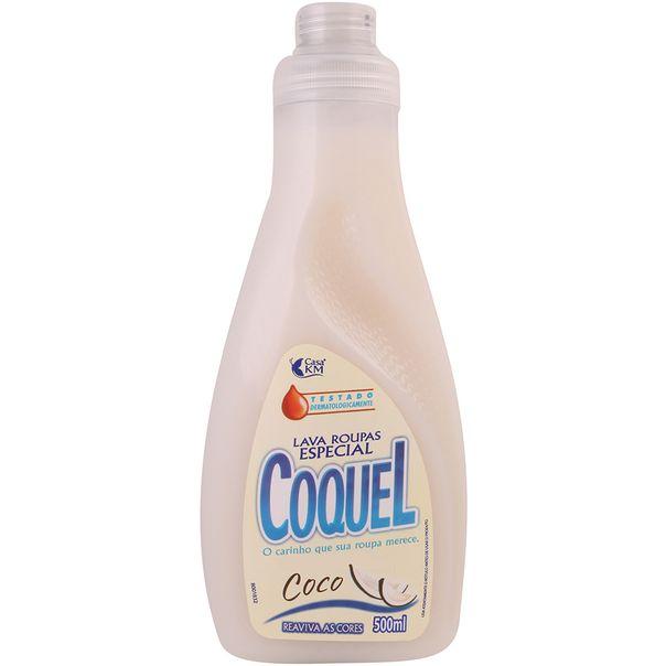 7896040700207_Lava-roupa-liquido-coco-Coquel---500ml.jpg