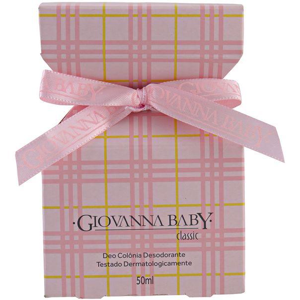7896044926474_Colonia-Giovanna-Baby-Rosa---50ml.jpg