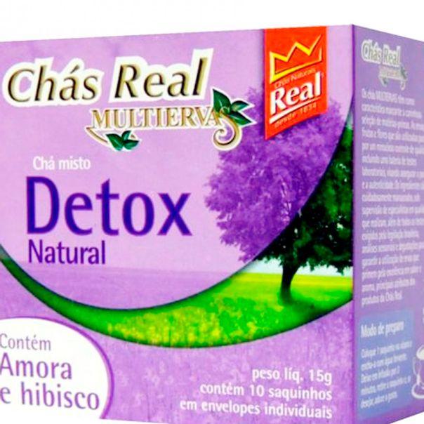 7896045000418_Cha-detox-amora-e-hibisco-Real---15g.jpg