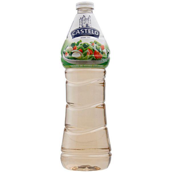 7896048284778_Vinagre-de-alcool-colorido-Castelo-–-750ml.jpg