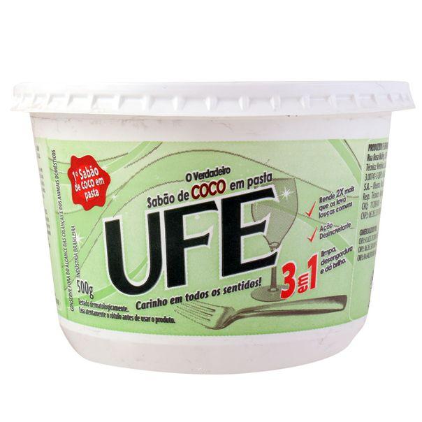 7896060401467_Sabao-de-coco-em-pasta-Ufe---500g.jpg