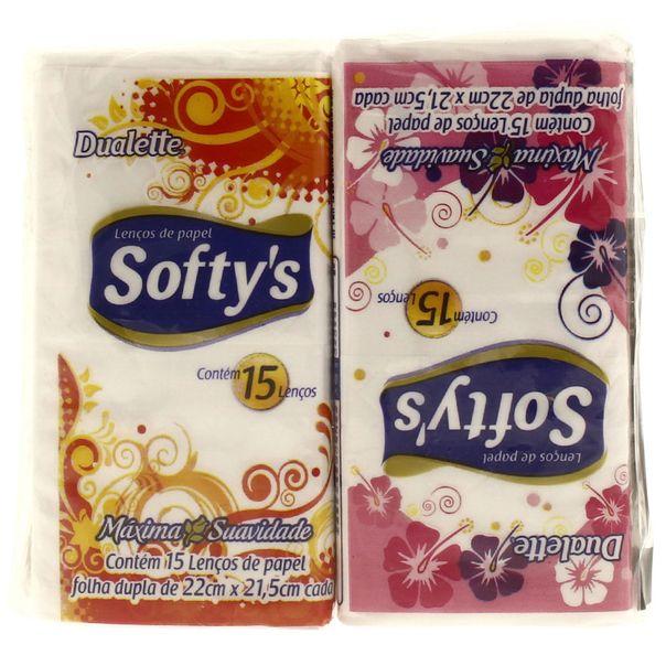 7896061951350_Lenco-de-Papel-de-Bolso-Softys-com-4-unidades.jpg