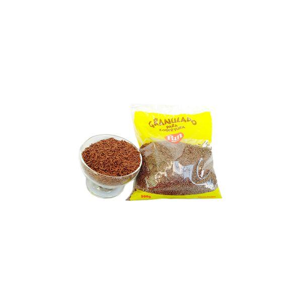 7896062577061_Chocolate-Pan-Granulado---500g.jpg