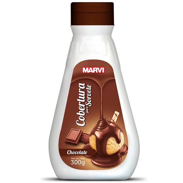7896068409922_Cobertura-chocolate-Marvi---300g.jpg