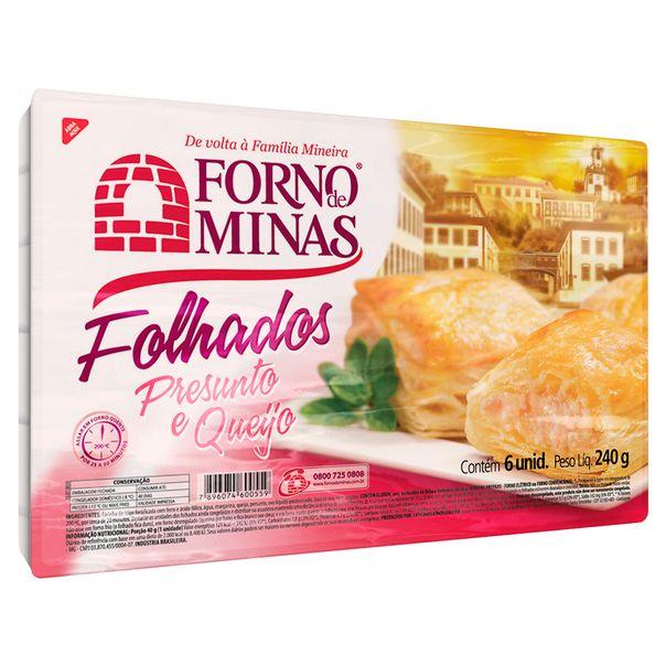 7896074600559_Folhado-congelado-de-queijo-e-presunto-Forno-de-Minas---240g.jpg