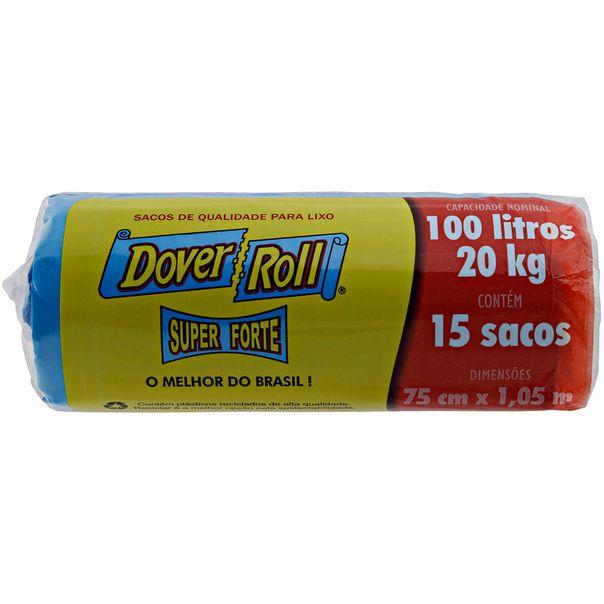 7896082801139_Saco-para-lixo-Super-Forte-Dover-Roll-com-15-unidades---100L.jpg