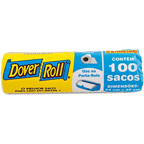 7896082812043_Saco-de-lixo-para-banheiro-e-pia-Super-Forte-Dover-Roll-com-100-unidades---10L.jpg